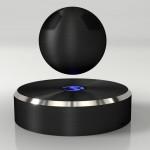 Om One speaker bluetooth galleggiante
