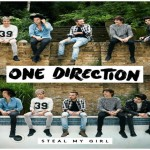 Steal my Girl nuovo singlo One Direction dal 29 settembre in Radio