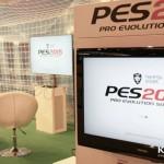 PES Italia videogiochi