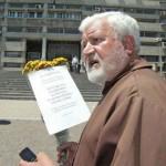 Padre Fedele nuovo processo 2014