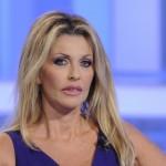 Paola Ferrari insulti a Sabrina Gandolfi