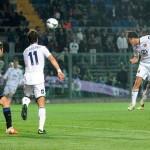 De Ceglie dalla Juve al Parma