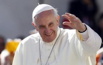 Roma, San Pietro blindata: si teme attentato a Papa Francesco
