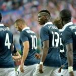 Paul Pogba resta alla Juve