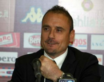 Calciomercato Torino ultimissime: Elis Bakaj nel mirino per giugno