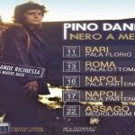 Nero a Metà 5 nuove date