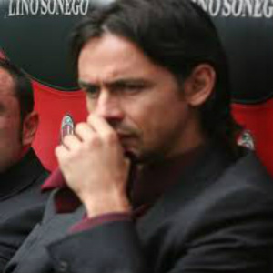 Superpippo Empoli Milan