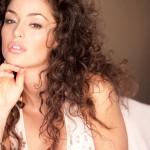 Raffaella Fico nel cast di Tale e Quale Show