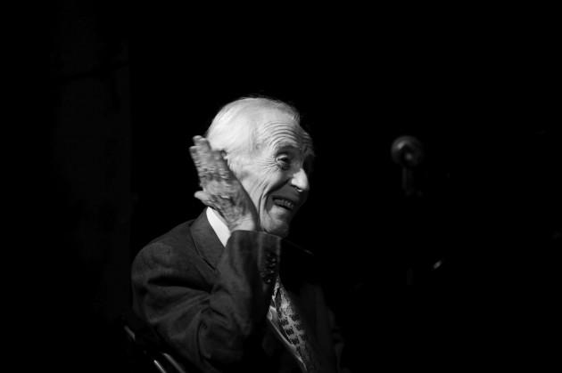RenatoSellaniPierLuigiBalzarini©003