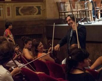 Concerto Capodanno Vienna 2018: orario, scaletta e informazioni varie
