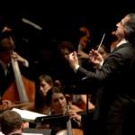Riccardo Muti lascia il Teatro dell'Opera