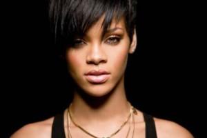 Rihanna foto rubate