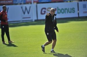 Mancini per il dopo Benitez