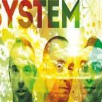 Sud Sound System tour autunnale concerti dal 19 settembre al 18 ottobre 2014
