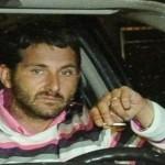 Salvatore Parolisi assolto per mancata consegna 24 settembre