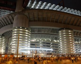Dove vedere Inter-Torino orario diretta tv e streaming gratis 10a Giornata Serie A