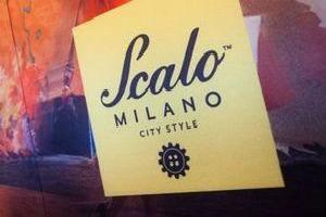 food fashion e design in un unico grande spazio commerciale a Milano con Scalo Milano