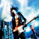nuovo concorso trussardi per giovani voci e bandrock SoundTru