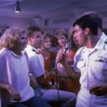 Top Gun con Cruise
