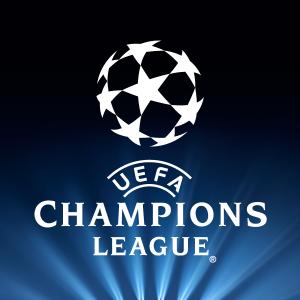 UEFA Champions League su Canale5