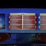 Europa League le squadre