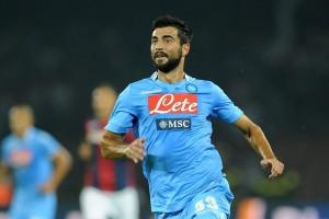 In Europa League c'è il Napoli