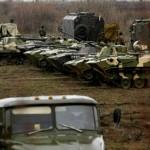Ucraina progetto Muro