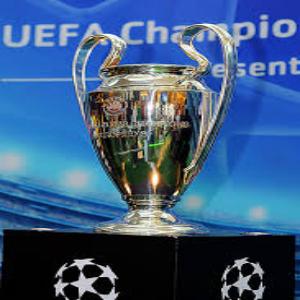 Champions League ultimissime