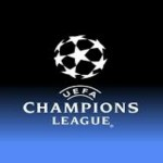 Ultimissime Champions League