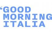 good morning italia banzai media