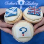 referendum scozia Salmond indipendentista