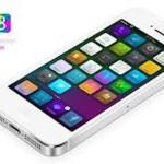 iOS 8 Apple ritira aggiornamento