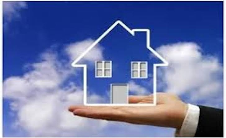 Mutuo casa fuori precari giovani e immigrati urbanpost for Mutuo per la costruzione di una casa