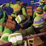 anteprima tartarughe ninja
