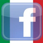 facebook italia 25 milioni di profili