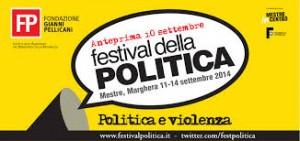 guzzanti gad lerner festival politica