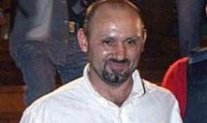 Vassilis Paleokostas  rapinatore di banche assurto ad eroe nazionale