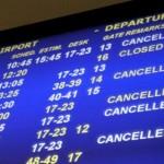 Sciopero nazionale controllori di volo