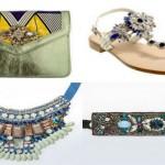tendenze bijoux 2015
