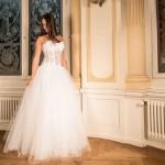 Fiera sposa Torino 2014