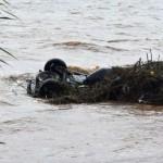 bilancio vittime alluvione costa azzurra