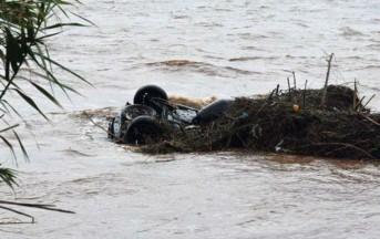 Alluvionati del centro nord, al termine il periodo di sospensione