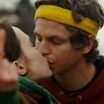 classifica baci film