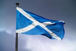 sondaggi referendum scozia