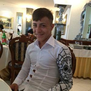 Solo a Napoli c'è chi protesta per il ragazzo ucciso