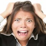 multitasking e stress sopravvivere allo stile di vita