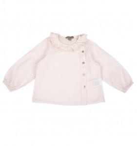 blusa-baby-rosa-polvere
