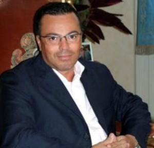 Gianluca Buonanno è un parlamentare della Lega Nord