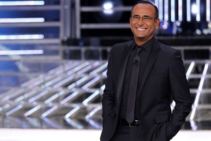 Carlo conti anticipa le novità di Sanremo 2016
