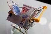 la spesa può variare sul bilancio familiare